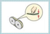 エンジンルール点検4